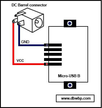2013 07 01 archive additionally Broadband Wiring Diagram together with Telephone To Cat5 Wiring Diagram likewise Telephone Wiring Cat 6 likewise Cat5 Phone Jack Wiring Diagram. on wiring using cat5 for phone
